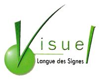 logo-visuel-lsf
